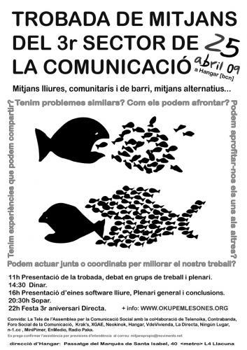 cartell_trobada_mitjans_lliures_abril_09