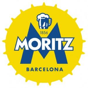 logo-moritz-300x300